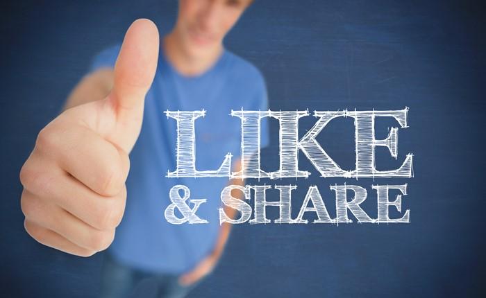facebook-algorithm-1