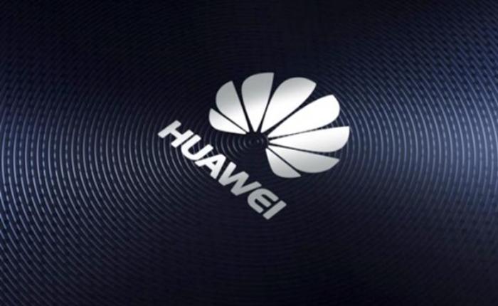 Huawei เปิดสาส์นท้ารบ Apple เตือนอีก 2 ปีระวังโดนแซงทางโค้งนะจ๊ะ