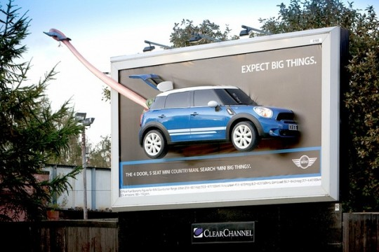 mini-countryman-expect-big-things