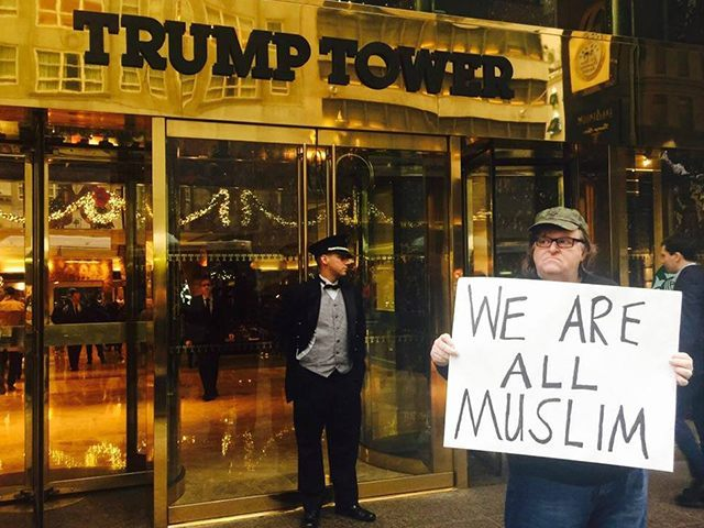 michael-moore-trump-tower-facebook-640x480