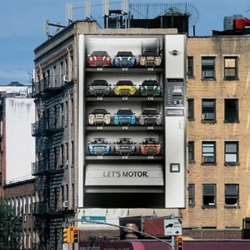 mini-cooper-vending-machine-building-advertisement