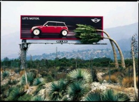 mini-cooper-ad-inventorspot-dot-com