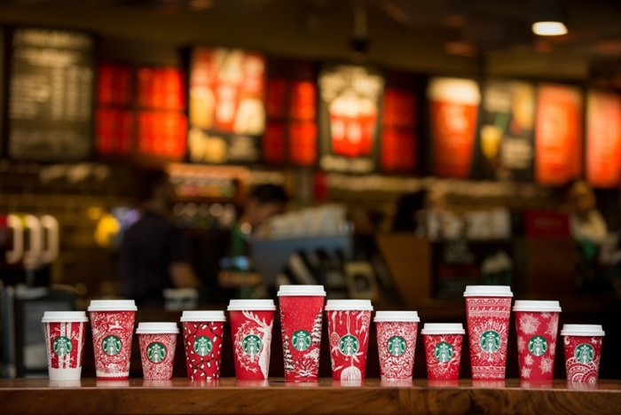 red_holiday_cups_2016
