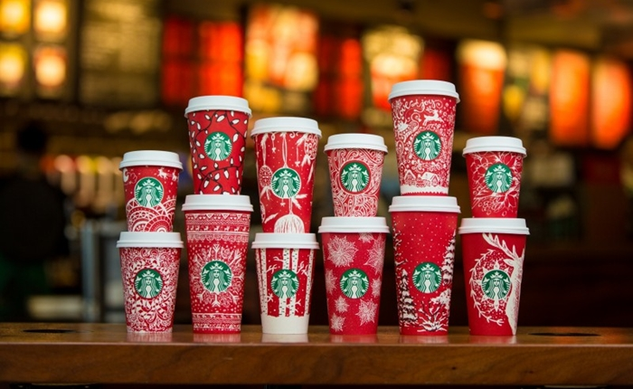 red_holiday_cups_2016_4-700