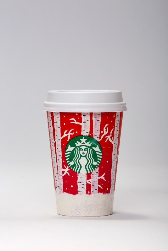 red_holiday_cups_2016_birch_forest