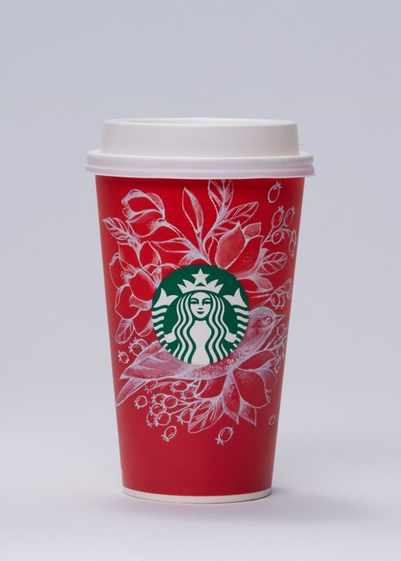 red_holiday_cups_2016_birds__flowers