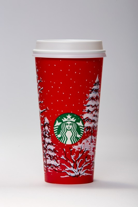 red_holiday_cups_2016_evergreen_forest