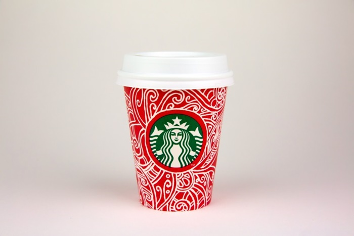 red_holiday_cups_2016_graphic_swirls_
