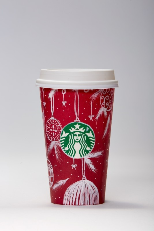 red_holiday_cups_2016_ornaments