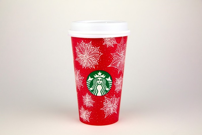 red_holiday_cups_2016_poinsettia