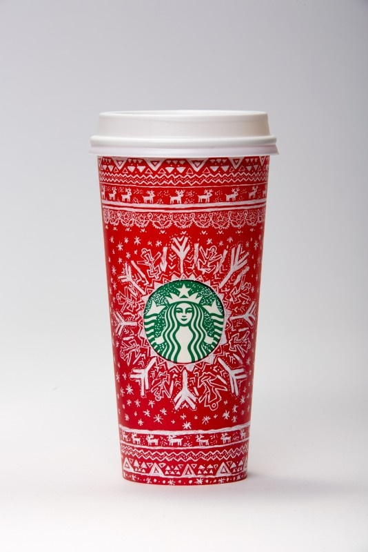 red_holiday_cups_2016_snowflake_sweater