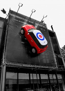 roundhouse-mini-cooper-london