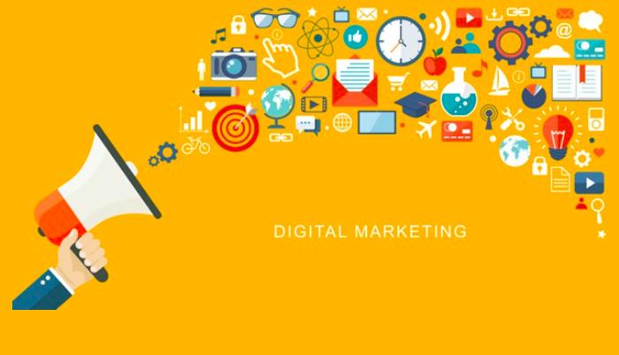 กลยุทธ์ในการทำ Digital Marketing ของคุณนั้นดีรึยัง ลองวัดจากค่าต่าง ๆ เหล่านี้ไหม