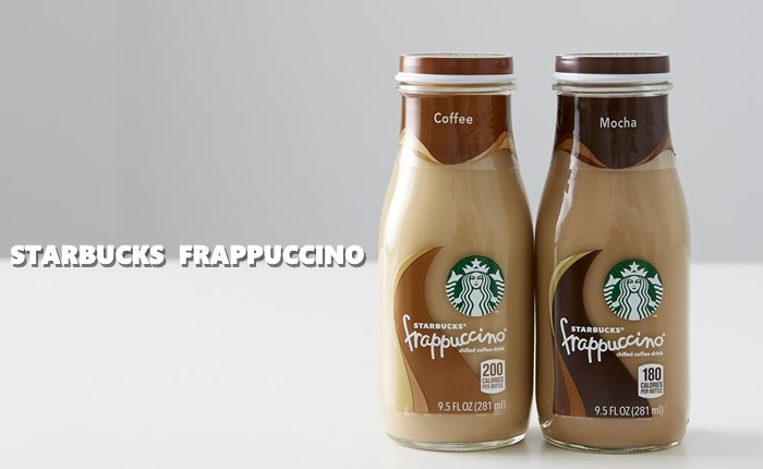 สตาร์บัคส์ขอมอบประสบการณ์การดื่มกาแฟครั้งใหม่สำหรับไลฟ์สไตล์ที่ไม่หยุดนิ่ง