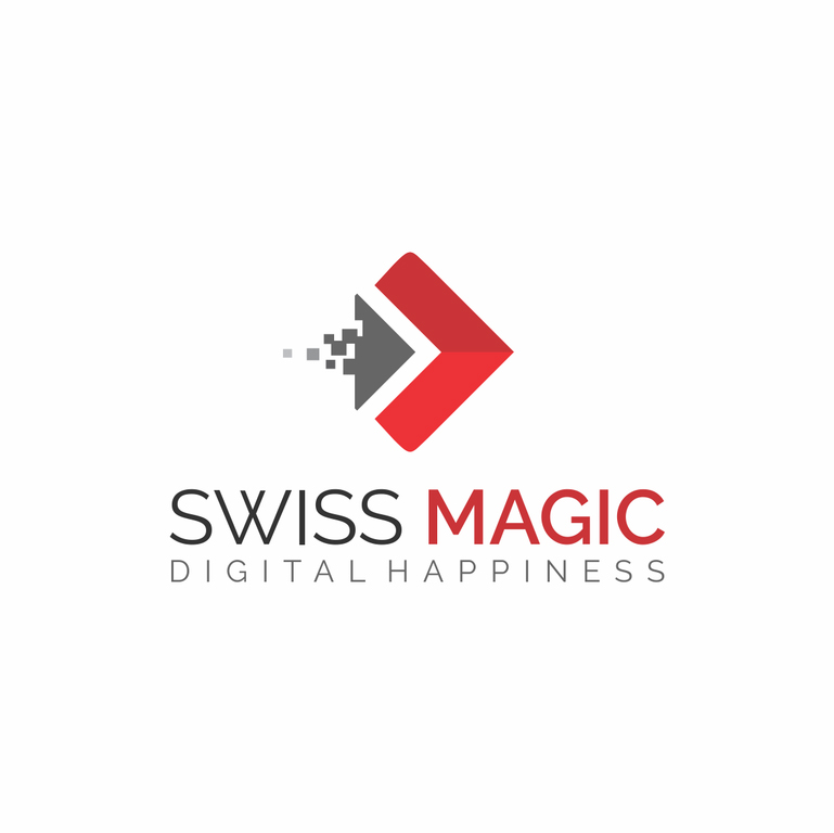 swiss-magic