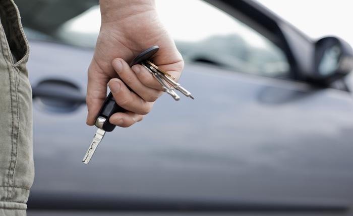 9 รถยนต์สุดหรูที่คนระดับผู้บริหารต้องอยากจะมีไว้ซักคัน
