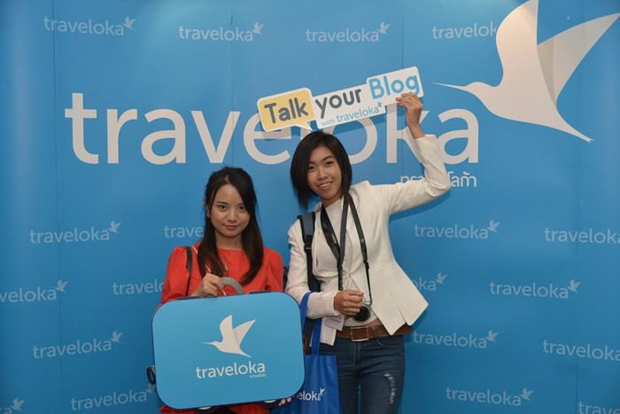 traveloka-5