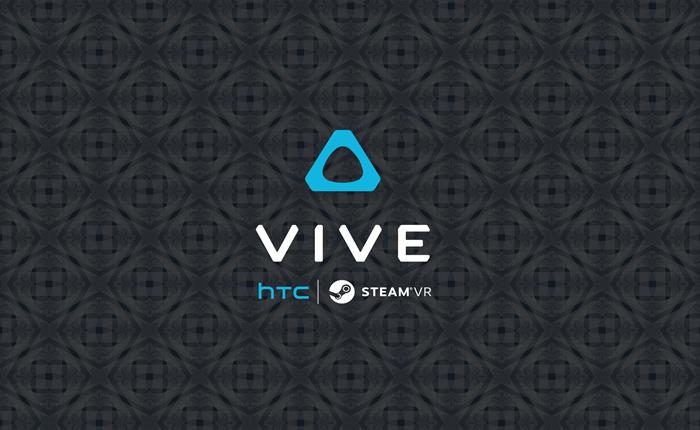 HTC เปิดตัวชุดอัพเกรดอุปกรณ์ VR แบบไร้สายเจ้าแรกของโลก