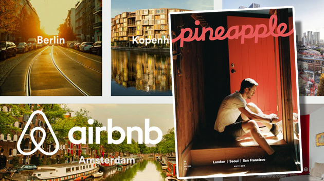airbnb-630x353