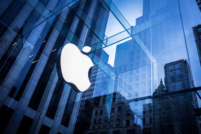 หรือ Apple จะเสียสาวกแล้วจริงๆ? มาเคลียร์ให้หายสงสัยกันไปเลย