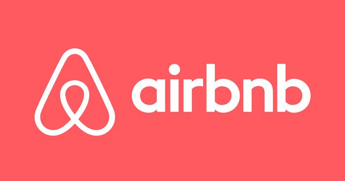 มาแปลก! Airbnb เตรียมขายนิตยสารบนแอปฯปีหน้า หวังทำแบรนด์ดิ้ง