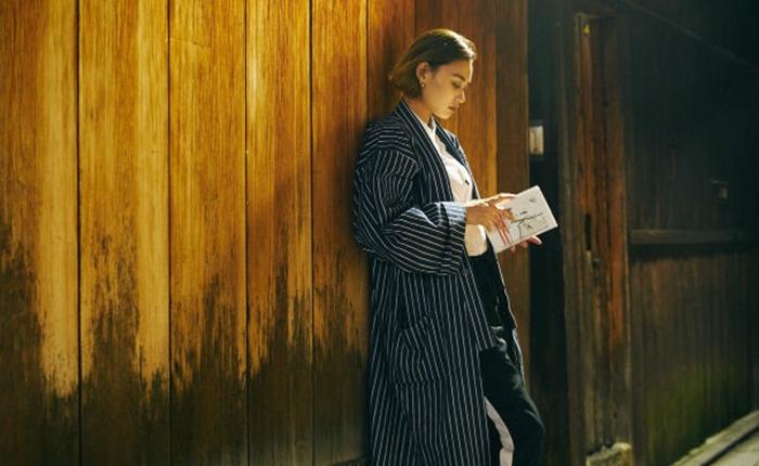 จะอ่านหรือจะนอนก็ทำได้ ร้านหนังสือญี่ปุ่นปรับธุรกิจผสมโฮสเทล & บาร์ ตอบโจทย์ชีวิตสโลว์ไลฟ์