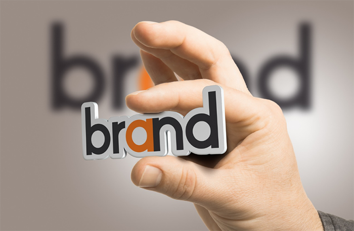 brand-value1