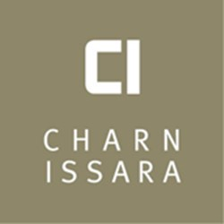 charnissara