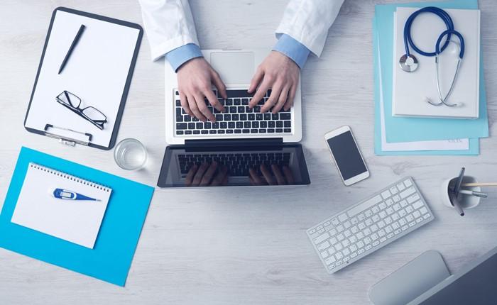 เว็ปไซต์ www.chiiwii.com บริการทางการแพทย์รูปแบบใหม่ ผ่านช่องทางออนไลน์