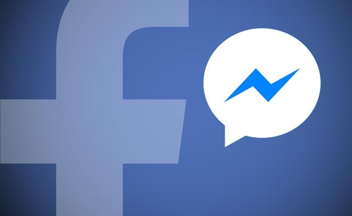 Facebook เปิดให้แบรนด์ใช้ Messenger เป็นช่องทางในการโฆษณาได้