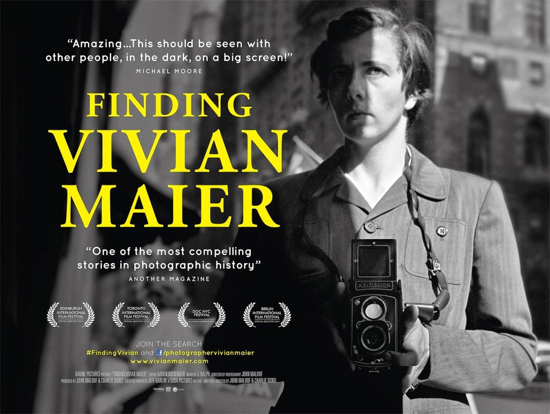 finding_vivian_maier_ver2_xlg-2