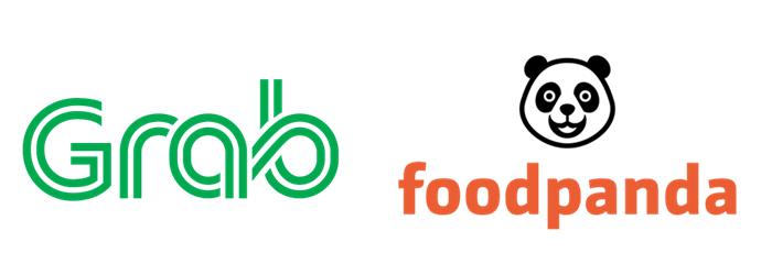 foodpanda-grab-1
