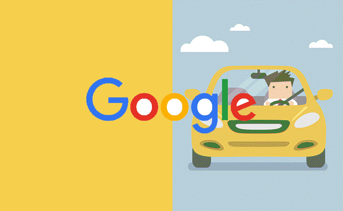 Google ไทย เปิดพฤติกรรมการตัดสินใจซื้อรถยนต์ ปัจจุบันคนไทยใช้สมาร์ทโฟนช่วยตัดสินใจเลือกซื้อรถยนต์กันแล้ว