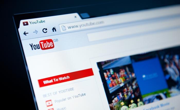 YouTube ก้าวไปอีกระดับ ด้วยการเพิ่ม HDR เพื่อรองรับการพัฒนาคุณภาพวิดีโอ