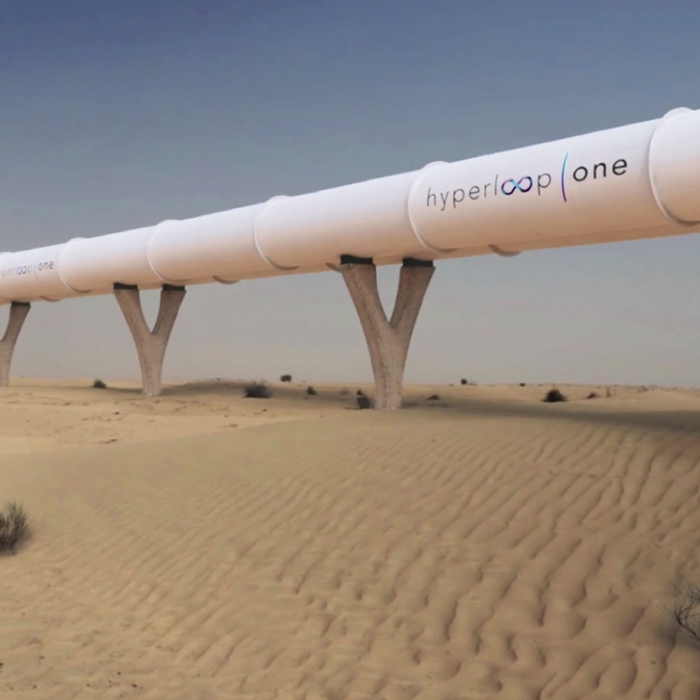 hyperloop-one-big-architects-bjarke-ingels-architecture-design-news-dubai-united-arab-emirates_dezeen_sq