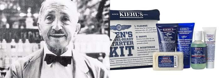 kiehls3