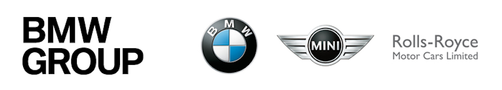 logo-bmw_group