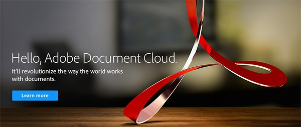 new-adobe-acrobat-dc-and-document-cloud