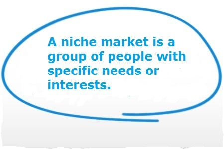 niche-market-image