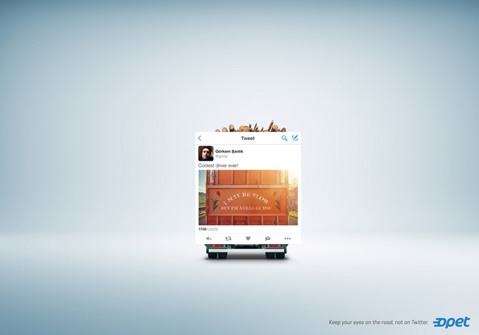 opet-opet-kids-baby-truck-print-389929-adeevee