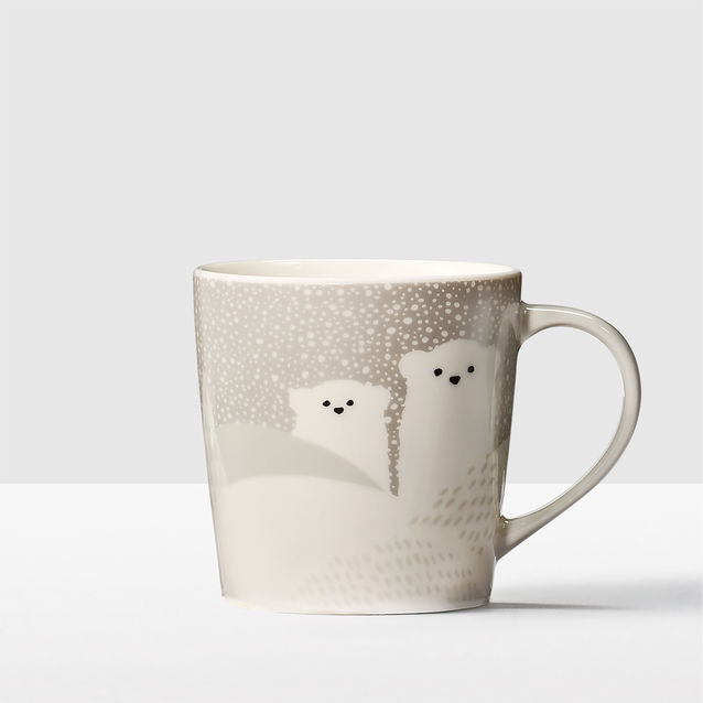 polar_bear_handle_mug_8_oz_no_box_us_ca_pdp
