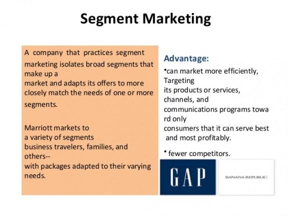 segmentation-and-targeting-13-638
