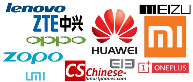 top-10-best-chinese-smartphone-brands-2014