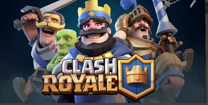 10-clash-royale