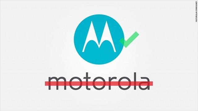 160108121114-motorola-logo-780x439