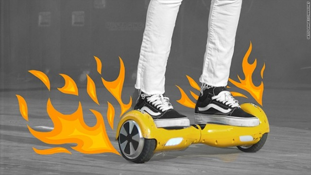 160121160105-hoverboard-sales-02-780x439