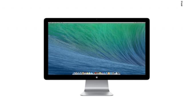161216131953-thunderbolt-display-780x439