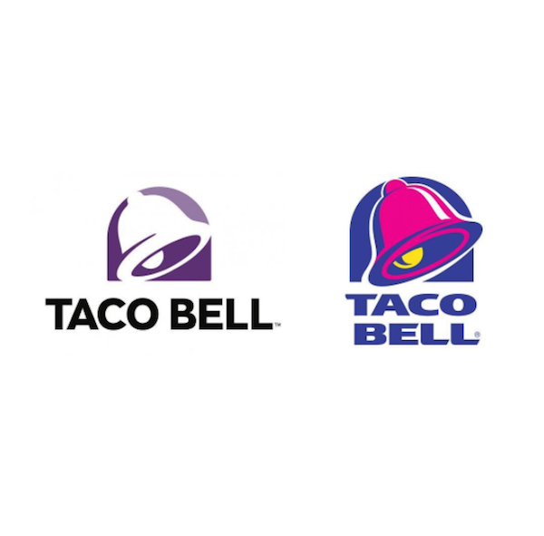 2-significant-logo-designs-2016-compilation