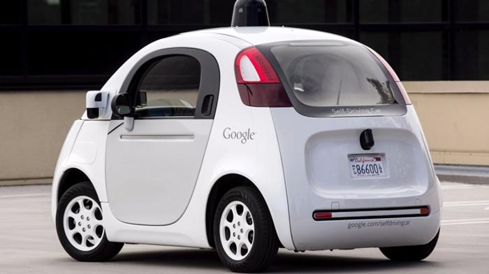 20161213181753-google-autonomous-car
