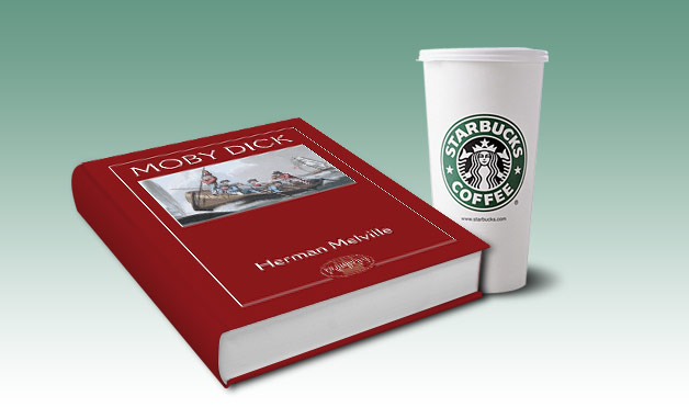54ead6cc2794d_-_03-starbucks-name-was-inspired-by-moby-dick-1